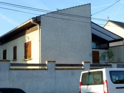Maison de 70 m² Villeparisis