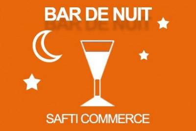 Fonds de Commerce Bar - Café Samoëns