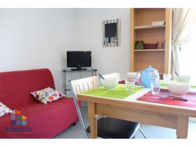 Location Appartements La Rochelle 17 Louer Appartements