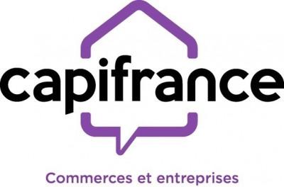Fonds de commerce Divers Nantes