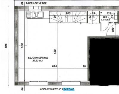 Prix Immobilier A La Location A Noisy Le Grand 93160 Prix M2 A