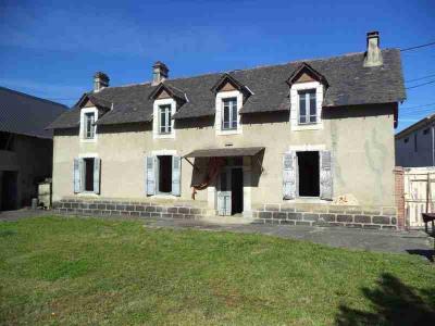 Maison/villa 4 pièces Pontacq