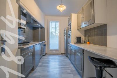 marseille 4 me 13004 estimation gratuite du prix de vente au m2 de votre maison ou. Black Bedroom Furniture Sets. Home Design Ideas