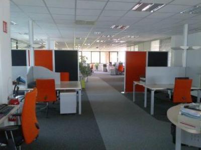 location bureau rouen seine maritime 76 653 m. Black Bedroom Furniture Sets. Home Design Ideas