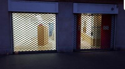 Fonds de commerce Equipement maison Paris 15ème