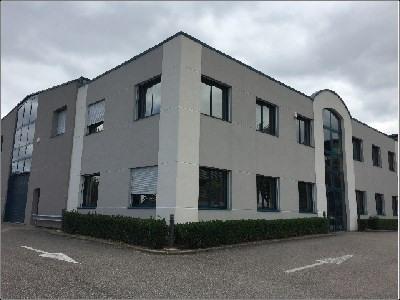 Location bureau la tour de salvagny rhône m² u référence n
