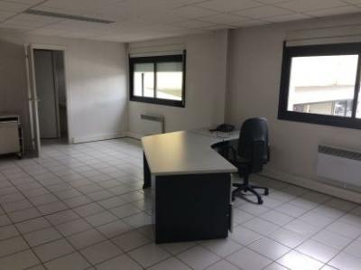 Location bureau annecy haute savoie 74 200 m for Bureau annecy