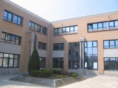 location bureau villeneuve d 39 ascq nord 59 547 m. Black Bedroom Furniture Sets. Home Design Ideas