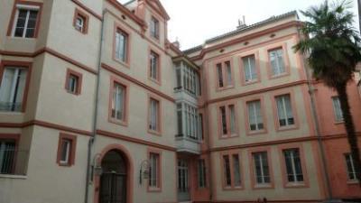 Location Bureau Toulouse HauteGaronne 31 1011 m Rfrence N