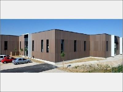 Location Local d'activités / Entrepôt Villefontaine