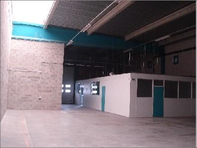 Location Local d'activités / Entrepôt Bron