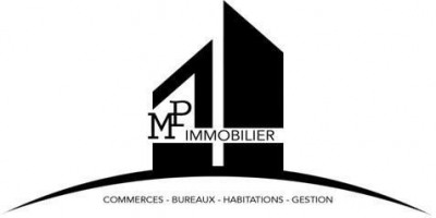 Location Local commercial Vincennes