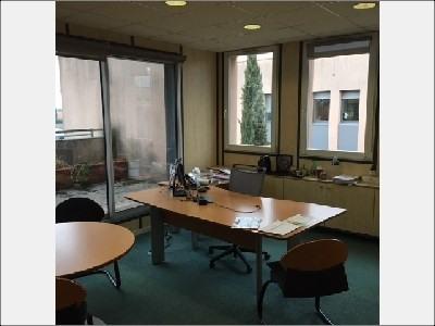 Location Bureau Genas