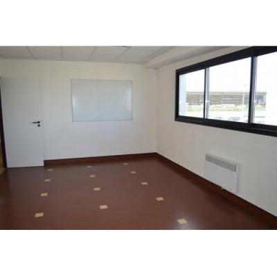 Location Bureau Poitiers