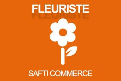 Fonds de commerce Service pour la personne Lyon 8ème
