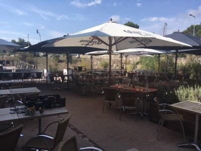 Fonds de commerce Café - Hôtel - Restaurant Sophia Antipolis