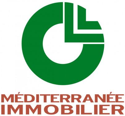 MEDITERRANEE IMMOBILIER