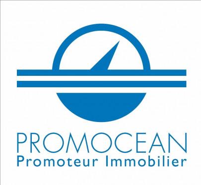 Promoteur PROMOCEAN Le Bô