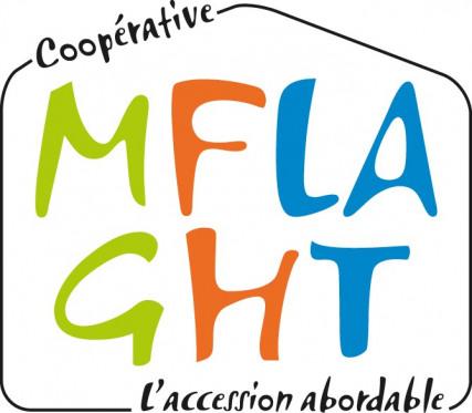 Promoteur Coopératives GHT _ Maison Familiale de Loire-Atlantique