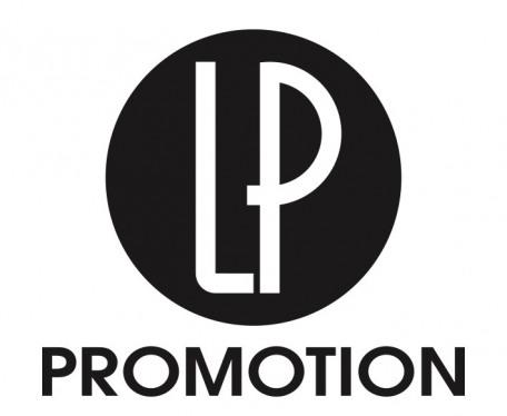 Promoteur LP PROMOTION Toulouse