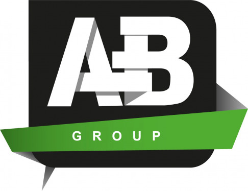 Promoteur AB GROUP HOLDING Romainville