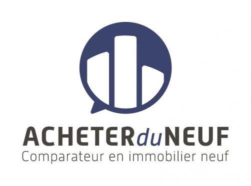Promoteur ACHETER DU NEUF.COM Bordeaux