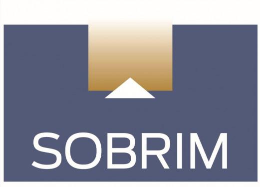 SOBRIM