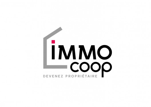 Chrysalide reims programme immobilier neuf immocoop for Se loger immo neuf