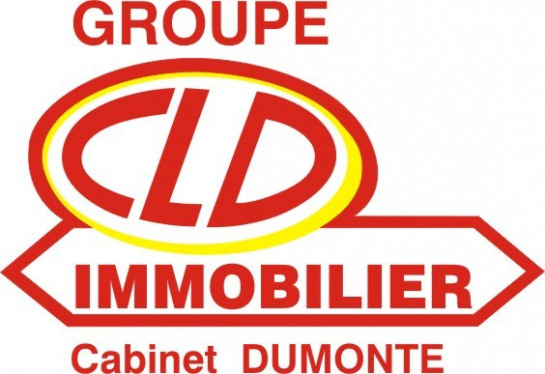Programme immobilier chilly mazarin 91380 for Se loger immo neuf