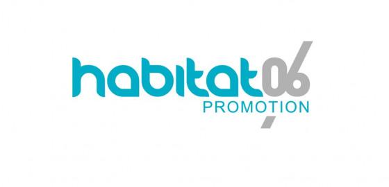 HABITAT 06