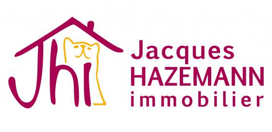 Promoteur JACQUES HAZEMANN IMMOBILIER Metz