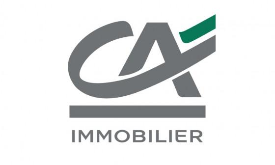 Promoteur CREDIT AGRICOLE IMMOBILIER PROMOTION