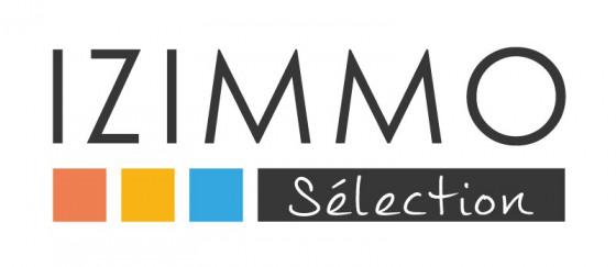 IZIMMO Sélection