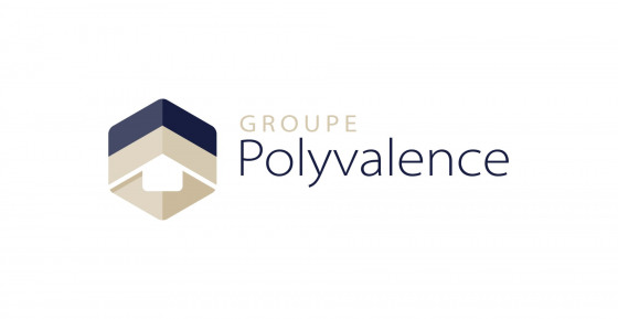 GROUPE POLYVALENCE IMMOBILIER