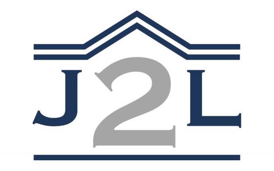 J2L SARL