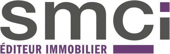 Promoteur SMCI EDITEUR IMMOBILIER Besançon