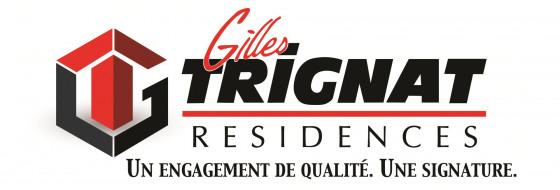 Gilles Trignat Immobilier
