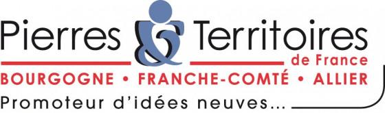 PIERRES ET TERRITOIRES DE FRANCE BESANCON