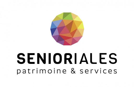 Promoteur PV SENIORIALES PROMOTION ET COMMERCIALISATION