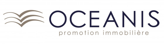 OCEANIS PROMOTION