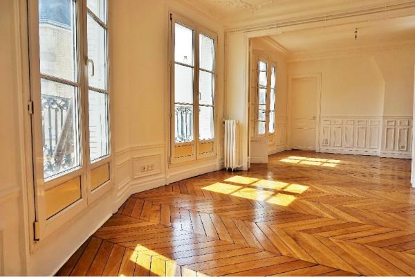 32 avenue felix faure - Paris 15ème (75015)-7