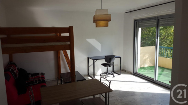 F1 meuble agriculture - Montpellier (34000)-4