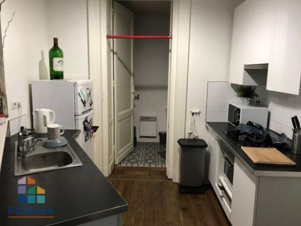 Vital carles 2 pièces 38,79 m² - Bordeaux (33000)-2