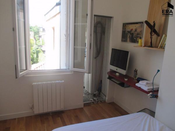 33000 BORDEAUX- Appartement 2 pièces à louer - Bordeaux (33000)-4