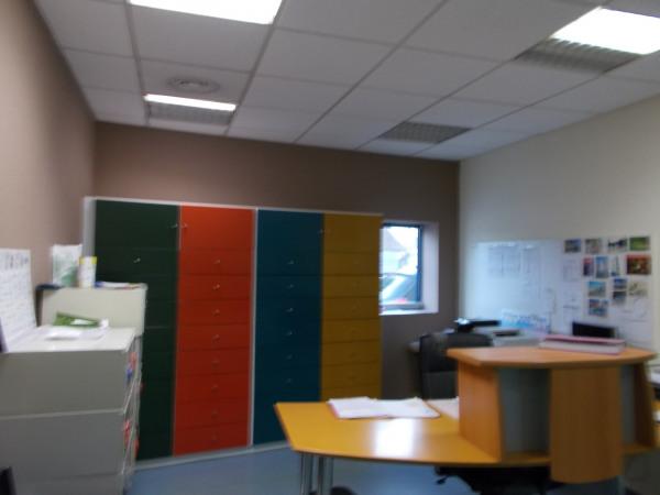 Location bureau montauban de particuliers et professionnels