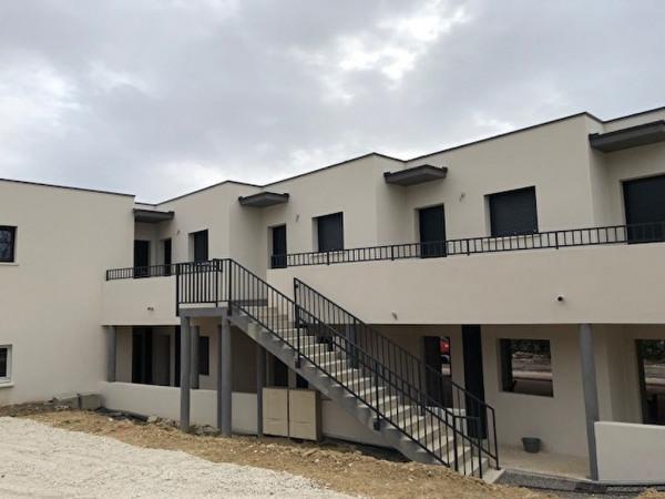 Location Appartement Grabels
