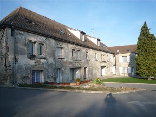 Location appartement 42m survilliers val d 39 oise de - Location appartement meuble val d oise ...