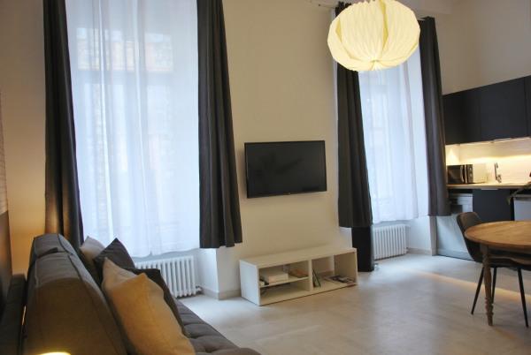 Appartement de 28m² dans le coeur de Nice - Nice (06000)-10