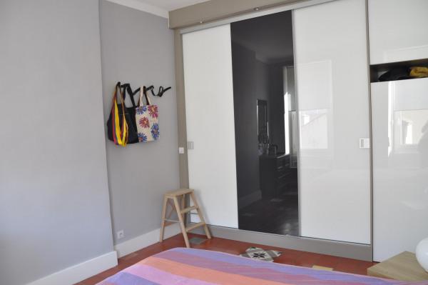 Appartement de type 3 meublé - Marseille 7ème (13007)-8