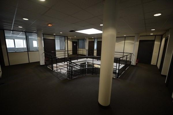 location bureau vaulx en velin rh ne 69 56 m r f rence n 037x87739. Black Bedroom Furniture Sets. Home Design Ideas